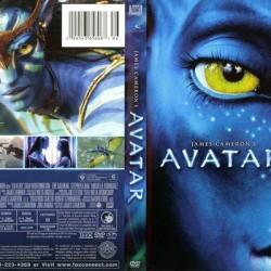 Avatar-22