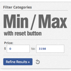 min-max