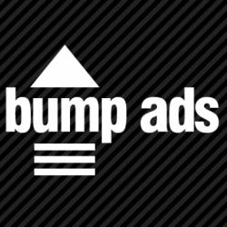 bumpad