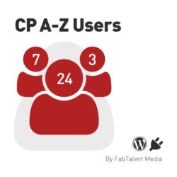cp-az-users